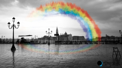 rainbow_B