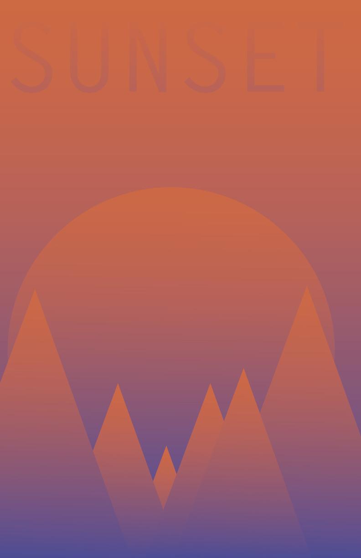 Sunset Bicolor RGB-01