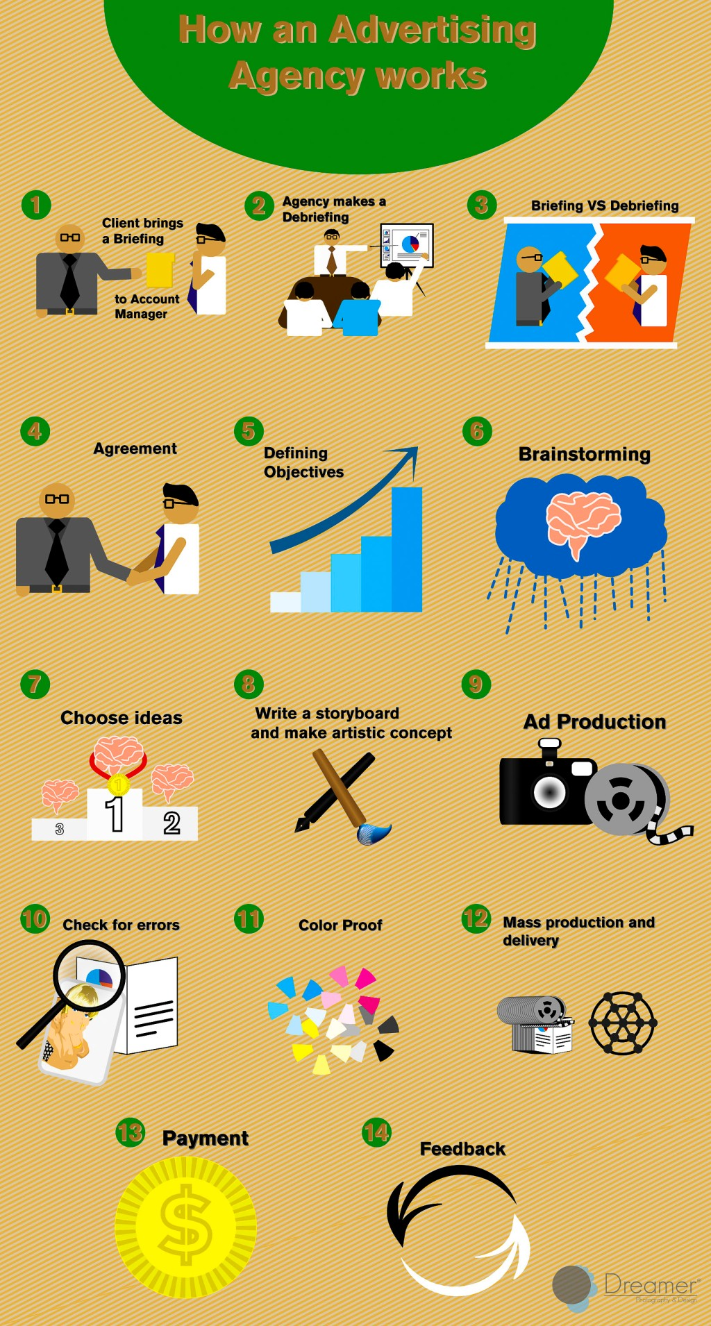 infografia-final-english-01-copia1.jpg