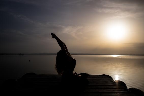 Marina Yoga (17 of 18)