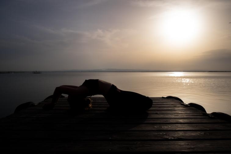 Marina Yoga (4 of 18)