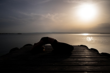 Marina Yoga (5 of 18)